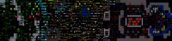 thumbnail of Demon Lair